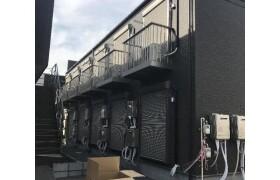 1K Apartment in Yotsukaido - Yotsukaido-shi