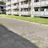 在千葉市稲毛区内租赁2K 公寓大厦 的 户外