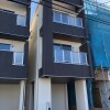3LDK House to Buy in Ichikawa-shi Interior