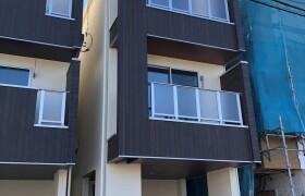 3LDK {building type} in Minato - Ichikawa-shi