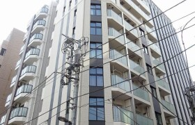 千代田区神田佐久間町-1LDK{building type}
