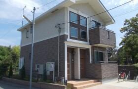 1LDK Apartment in Shirohori - Ashigarashimo-gun Yugawara-machi