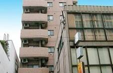 1DK Apartment in Yushima - Bunkyo-ku