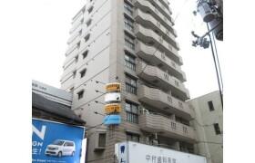 2LDK Mansion in Kujo - Osaka-shi Nishi-ku