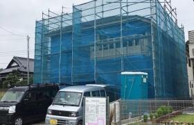4LDK House in Yumemino - Toride-shi