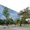 1K Apartment to Buy in Nakano-ku Park