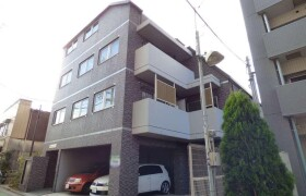 2SLDK Apartment in Minamikamata - Ota-ku