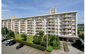 八王子市 - 諏訪町 大厦式公寓 2DK