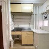 3K Apartment to Rent in Katano-shi Interior