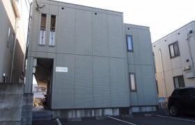 1K Apartment in Kishicho - Saitama-shi Urawa-ku