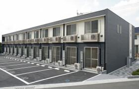 1K Apartment in Kayoicho - Kasuya-gun Kasuya-machi