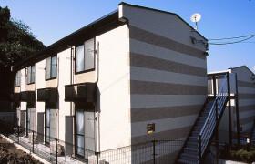 1K Apartment in Sakurayama - Zushi-shi