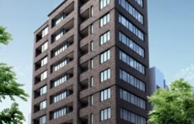 1LDK Apartment in Hirakawacho - Chiyoda-ku