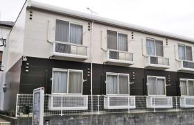 1K Apartment in Terazuka - Fukuoka-shi Minami-ku