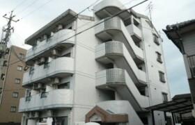 1K Mansion in Ekimae - Inazawa-shi