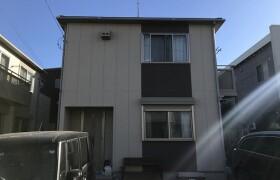3LDK House in  - Saitama-shi Nishi-ku
