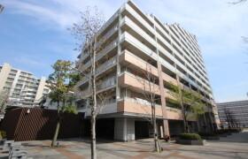 3LDK Apartment in Shinden - Adachi-ku
