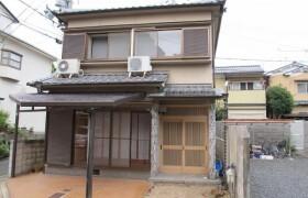 4SLDK House in Narutaki kawanishicho - Kyoto-shi Ukyo-ku