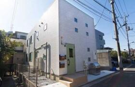 94【IogiⅡ】KABOCHA NO BASHA - Guest House in Nerima-ku