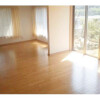 5SLDK House to Rent in Yokosuka-shi Interior