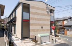 1K Apartment in Amanumacho - Saitama-shi Omiya-ku