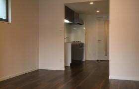 1LDK Apartment in Kaigandori - Kobe-shi Chuo-ku