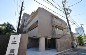 渋谷区 - 神宮前 公寓 3LDK