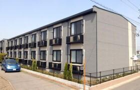 1K Apartment in Nagasakucho - Chiba-shi Hanamigawa-ku