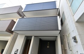 4LDK {building type} in Nishikujo - Osaka-shi Konohana-ku