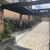 3LDK Apartment to Buy in Kyoto-shi Ukyo-ku Interior