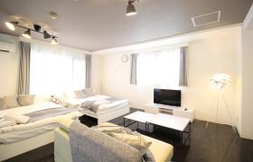 1LDK Apartment in Kitakyuhojimachi - Osaka-shi Chuo-ku