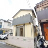 3LDK House to Rent in Sakado-shi Exterior