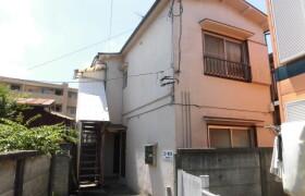 世田谷区桜-1K公寓