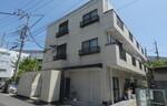 1R Mansion in Shikatebukuro - Saitama-shi Minami-ku