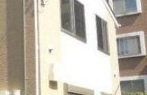 2DK Apartment in Yutakacho - Shinagawa-ku