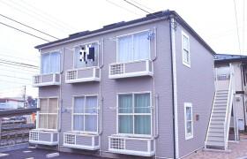 埼玉市北区盆栽町-1K公寓