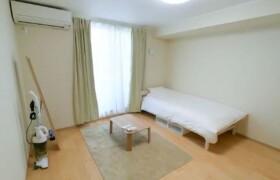 1K Apartment in Izumicho - Kashiwa-shi