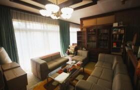 6LDK House in Yamashinamachi - Kanazawa-shi