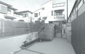文京区 白山(2〜5丁目) 3LDK 戸建て