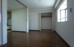 3LDK Mansion in Kugayama - Suginami-ku