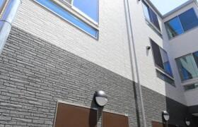 江東区 東陽 1R アパート