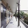 1K Apartment to Rent in Yokohama-shi Kohoku-ku Common Area
