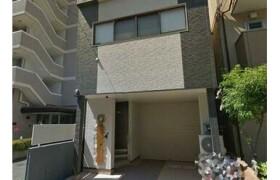 3LDK {building type} in Tatsuminaka - Osaka-shi Ikuno-ku