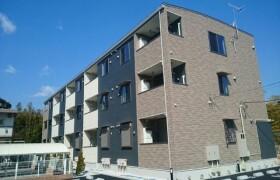 1SK Apartment in Kamiimaizumi - Ebina-shi
