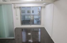 世田谷区駒沢-1DK公寓大厦