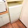 1R Apartment to Rent in Suginami-ku Equipment