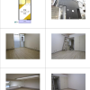 1R House to Rent in Shinjuku-ku Interior