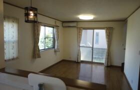 4LDK House in Shitsukawa - Toon-shi