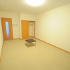 1K Apartment to Rent in Naha-shi Interior