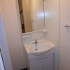 1LDK Apartment to Rent in Setagaya-ku Equipment